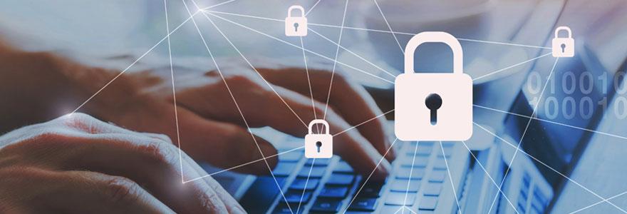 Sensibiliser et protéger votre outil informatique